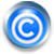 Copyright and Privacy