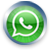 Welcome to「WhatsApp」Contact Us.